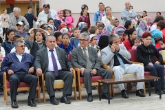 23_Nisan_Kutlamasi_2014