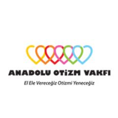 Izmir Katip Celebi Universitesi Izmir Yuksek Teknoloji Enstitusu Izmir Ekonomi Universitesi Ziyaretlerimiz Anadolu Otizm Vakfi